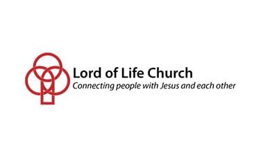Lord of Life Church