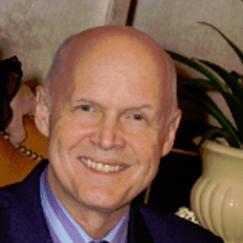 Royce Nicolaisen