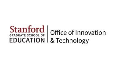 Stanford Mobile Inquiry-based Learning Environment