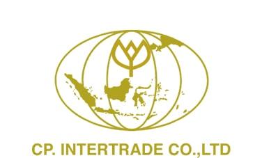 C.P. Intertrade Co., Ltd